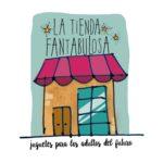 Bienvenidos a la Tienda Fantabulosa
